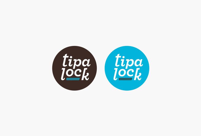 Logos Tween Id
