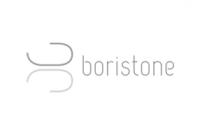 boristone