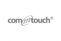 commtouch