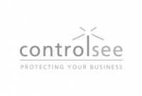 controlsee