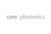 core-photonics