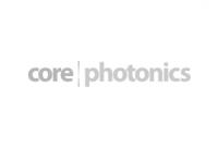 core-photonics