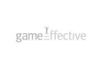 Gameffective-logo