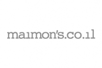 maimons