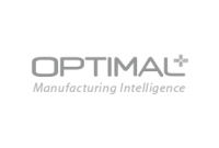 optimalplus