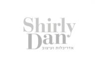 shirlydan