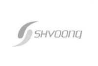 shvoong