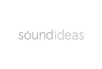 soundideas