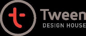 Tween-id